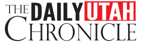 Daily Utah Chronicle