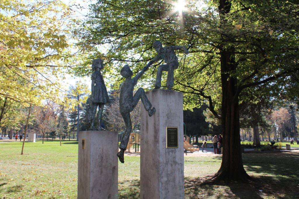 public art 2