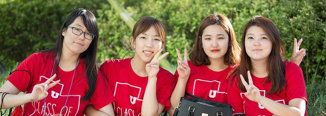 korea campus 2