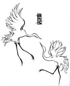 cranes_final
