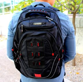 mandeep-mundys-backpack-centered