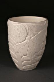 pahponee-pottery-3