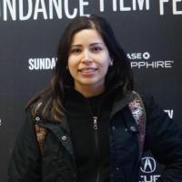 Lauren Gutierrez