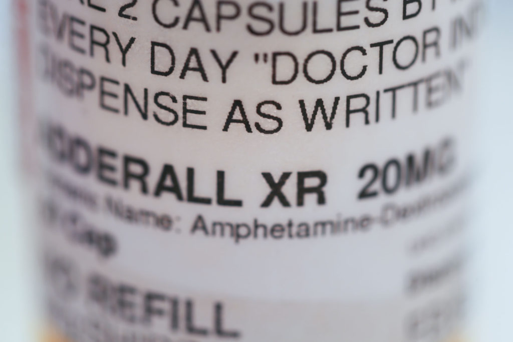 Smart Pills Students Turn To Quick Fix Drugs To Cope With Workload