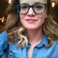 Elise Vandersteen Bailey