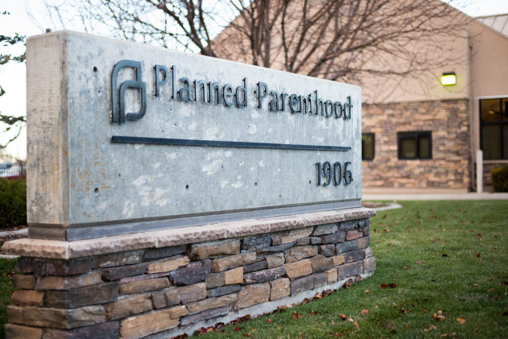 Researchers at the University of Utah have teamed up with Planned Parenthood to create HER Salt Lake, an initiative that provides women with access to various methods of birth control free of charge.