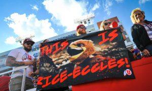 Great debate: Should Rice-Eccles Expand?