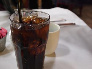 New Utah Restaurant Delivers Intravenous Sugar Highs