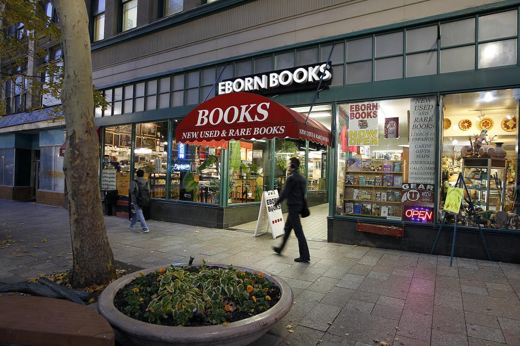 eborn books 2