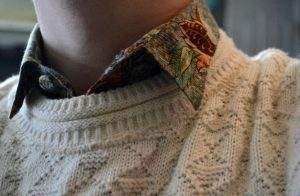 Head to Head: Comfort or Fashion?