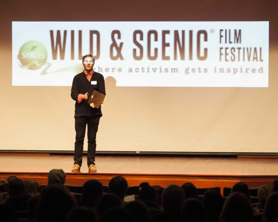The+host+speaks+before+an+audience+at+the+Wild+%26amp%3B+Scenic+film+festival%2C+Wednesday+November+18%2C+2015.