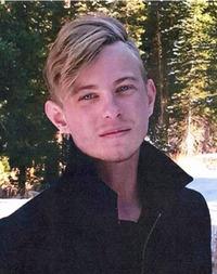 U Student Dies in Accident Dec. 24