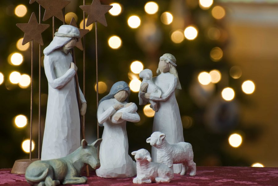 Why Christians Should Support the War on Christmas