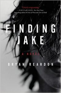 """Finding Jake"" a Compelling Examination of Bias and Tragedy"