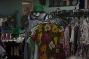 The Best SLC Thrift Stores to Keep Fashion Vintage and Your Wallet Happy