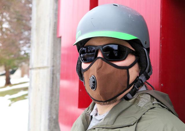 U+Student+Markets+Masks+to+Filter+Air%2C+Make+Breathing+Safer%2C+Healthier