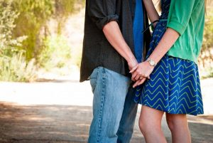Starr: 'Love is Love' Should Include Legalized Polygamy