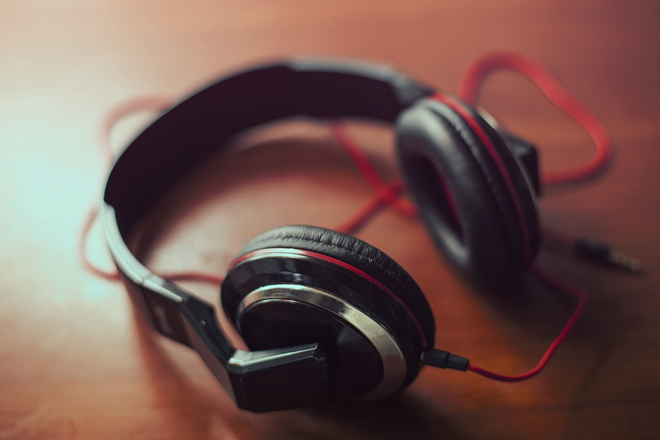 Tunes Tuesday: The Ten Best Songs to Add to Your Studying Playlist