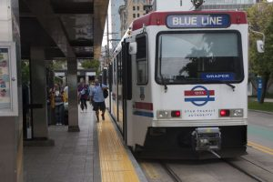 Letter to the Editor: Safety is the Utah Transit Authority's Top Priority