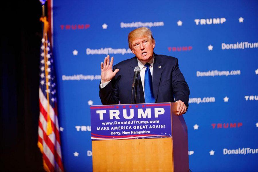 Trump%27s+Winning+Temperament+Will+Lead+him+to+Victory