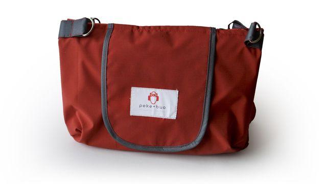 U+Student+And+Graduate+Design+A+More+Convenient+Diaper+Bag