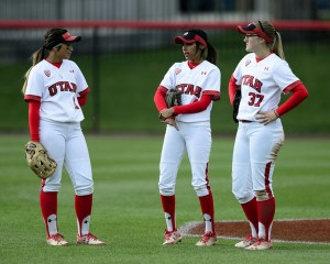 Softball: Utes Prepare For Florida State, And A Shot At The College World Series