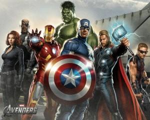 Emery: Marvel movies hurt true cinematic artists