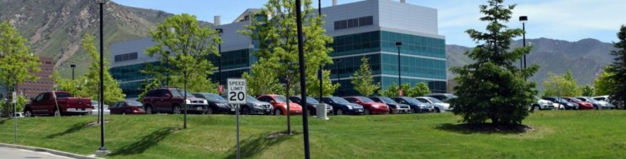 Letter to the Editor: Response to Parking Poses Perpetual Problems