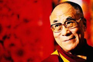 Dalai Lama to Make a Long-Awaited Appearance at the U