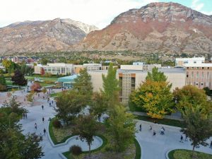 It's Time For BYU to Get Serious About Sexual Assault