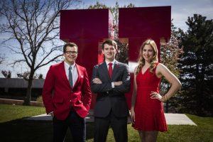 ASUU Promotes Student Involvement