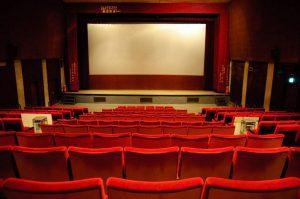 5 YouTube Channels That Every Movie Fan Should Watch