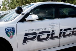 U Community Members Scammed by Callers Posing as UPD