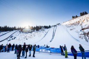 edits-ski-jumping-3