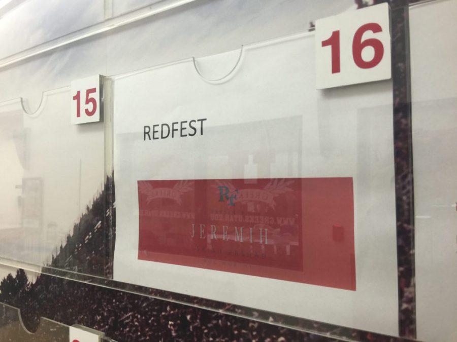 Fun+and+Fancy+Free+at+RedFest%2C+Jeremih%2C+Isaiah+Rashad+%26+Roc+Worthy