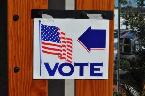 Election Rules and Biases in the United States