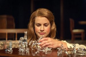 "Pioneer Theatre: ""The Glass Menagerie"" Preview"