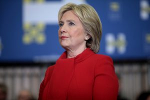 Hillary Clinton's Missed Opportunities