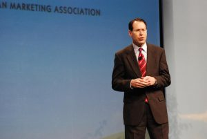 AT&T Merge Poses Threat to Consumers