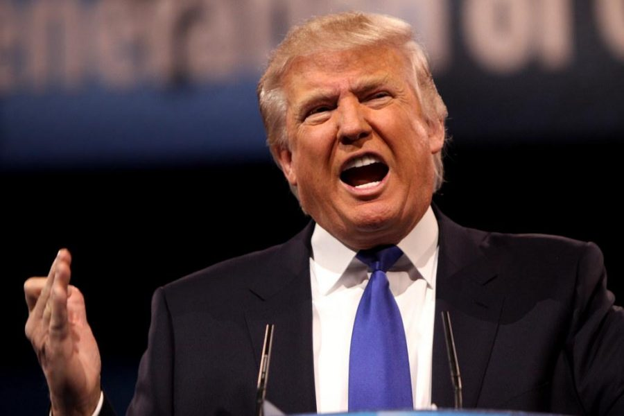 Donald+Trump+Anti-Endorsement
