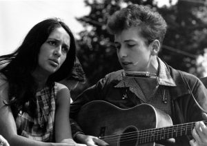 Art from the Attic: The Best of Bob Dylan