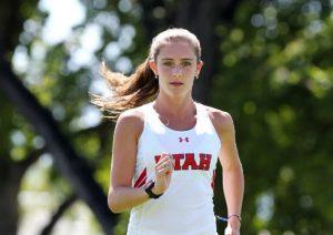 Cross Country: Utah Travels to Logan for NCAA Regionals