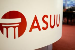 ASUU Advocates for Improved Mental Health Services on Campus