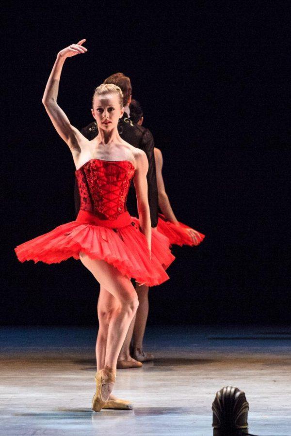 Ballet West Facades-by-Luke-Isley-1185-Katie-Critchlow