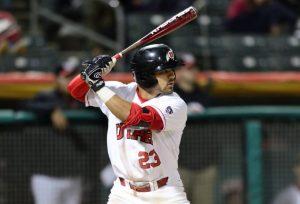 Baseball: Utes and Cougars to Battle on Diamond