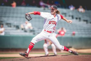 Pac-12 Over MLB Drachler Saw Opportunity in College Ball