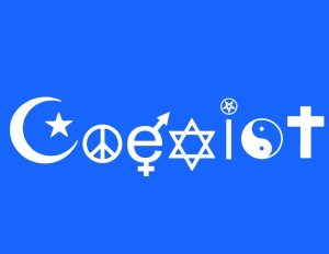 Finding Common Ground in Different Religions