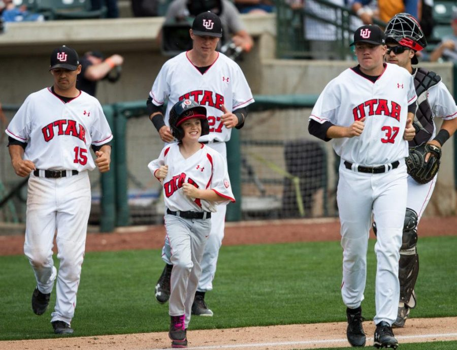University+of+Utah+Baseball%27s+batboy+Graden+Miller+%284%29+jogs+out+following+the+2-0+victory+in+an+PAC+12+Game+vs.+The+Arizona+State+Sun+Devils+at+The+Salt+Lake+Bee%27s+Stadium%2C+Salt+Lake+City%2C+UT+on+Friday%2C+May+26%2C+2017%0A%0A%28Photo+by+Adam+Fondren+%7C+Daily+Utah+Chronicle%29