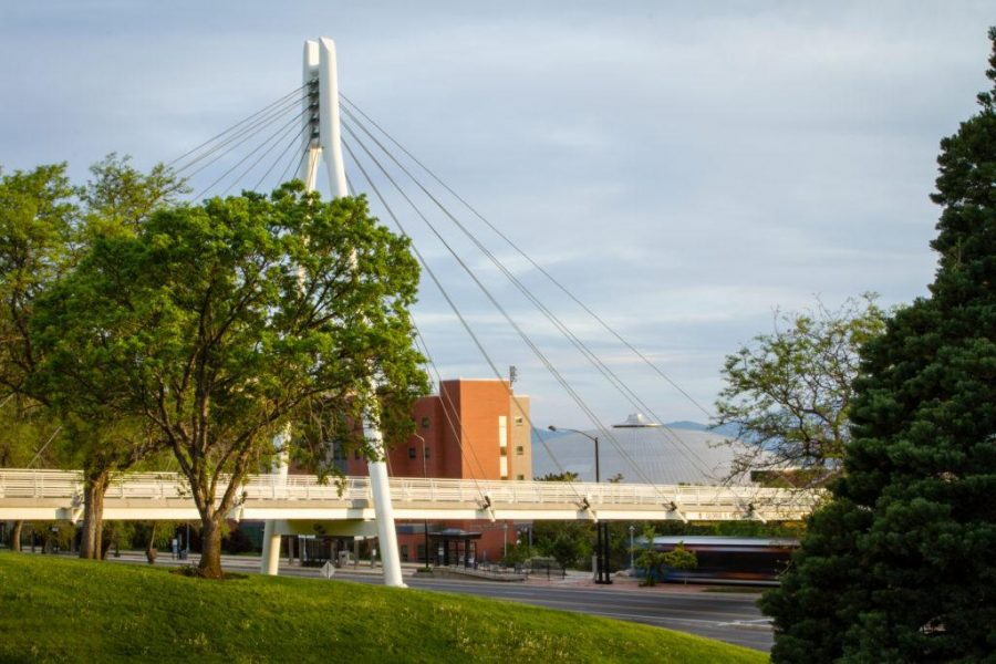 The+Legacy+Bridge+that+connects+upper+and+lower+campuses+at+the+University+of+Utah%2C+Salt+Lake+City%2C+UT+5%2F14%2F17.%0A%0APhoto+by+Adam+Fondren%2FDaily+Utah+Chronicle