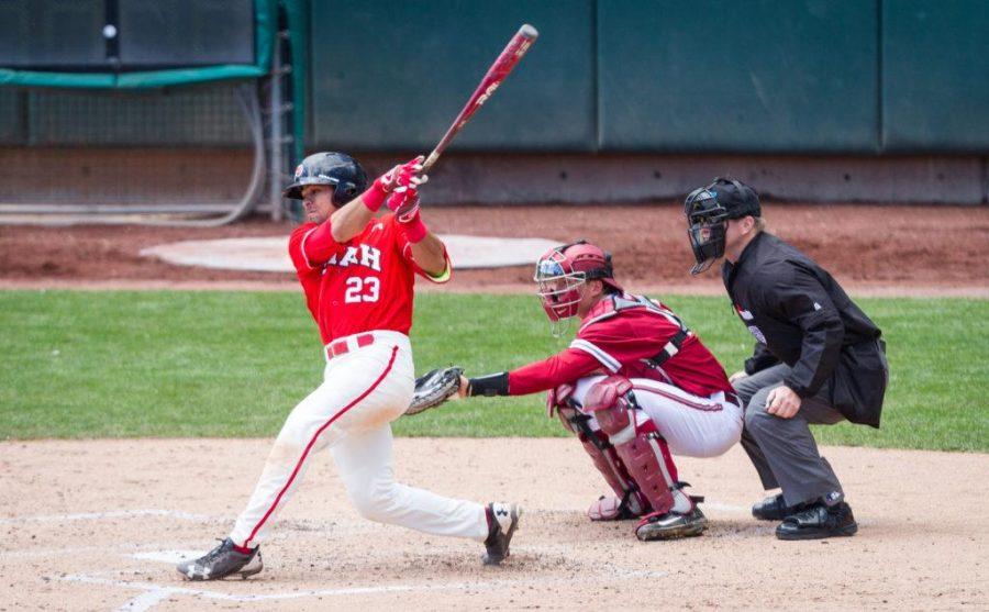Baseball: Grinding to the End